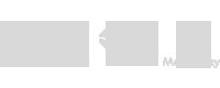 Trustpilot, E-Mærket og MobilePay