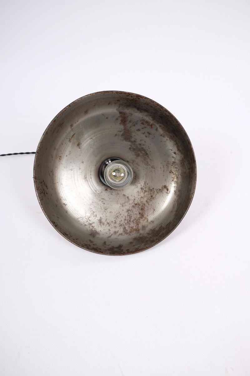 Fransk Vintage Pendel Ø31 (pris pr. stk.) #9003
